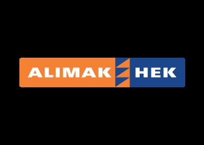 Almak-100