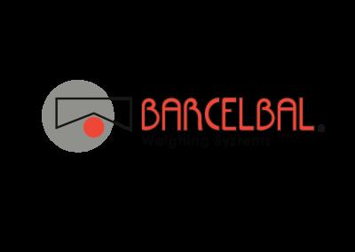 Barcel-100