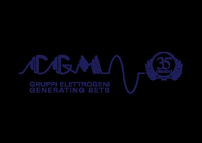 Cgm-100