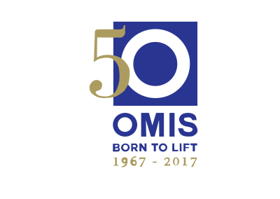 Oms-100