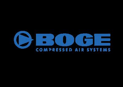 boge_1-100