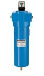 high pressure filter