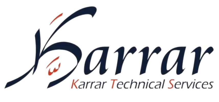 Karrar Technical Services