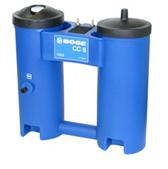oil -water separator